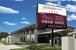 Johnson Road Motel offers ultra modern 4 star quality accommodation in Hillcrest, QLD
